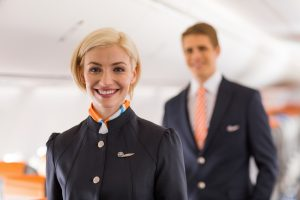 sunexpress career crew